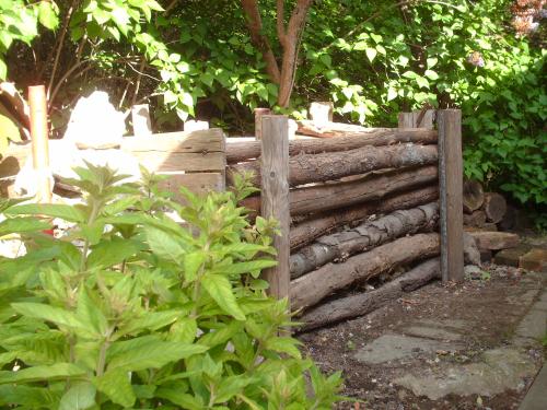was darf auf den komposthaufen der. Black Bedroom Furniture Sets. Home Design Ideas