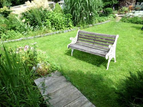 Designermöbel Im Garten Gartenbobde Der Gartenratgeber
