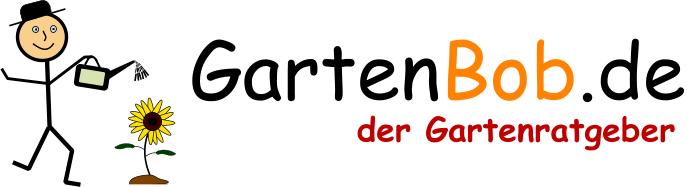 Gartenratgeber  Gartenratgeber » GartenBob.de der Gartenratgeber