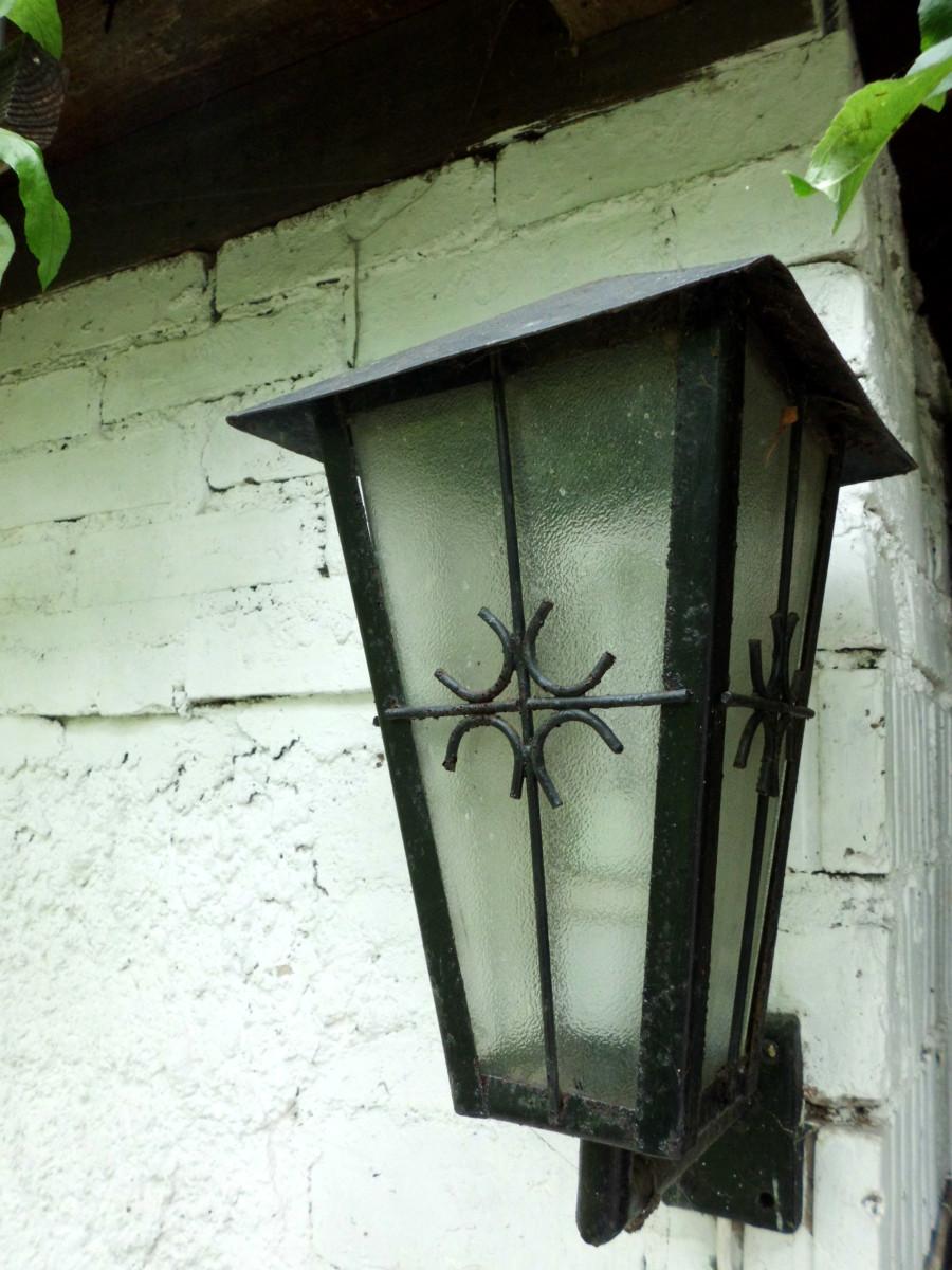 Licht im garten der gartenratgeber - Licht im garten ...
