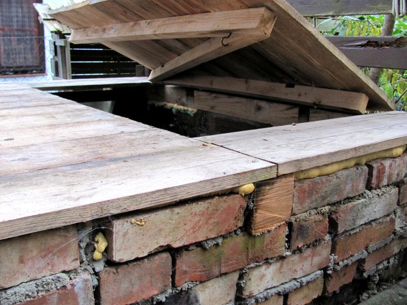 Terrassenaufbau sinnvoll nutzen 5