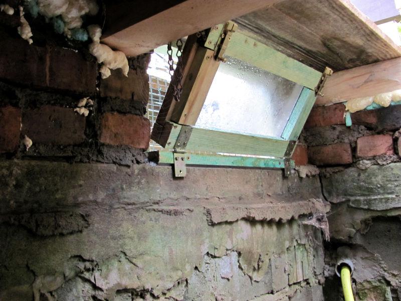 Terrassenaufbau sinnvoll nutzen 7
