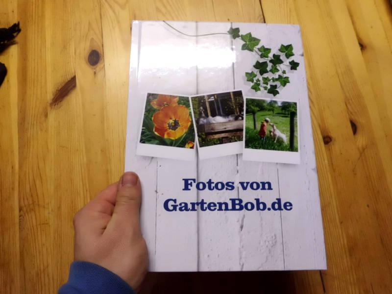 Fotobuch Foto Premio