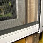 Insektenschutzrollo von Livoneo Erfahrungsbericht