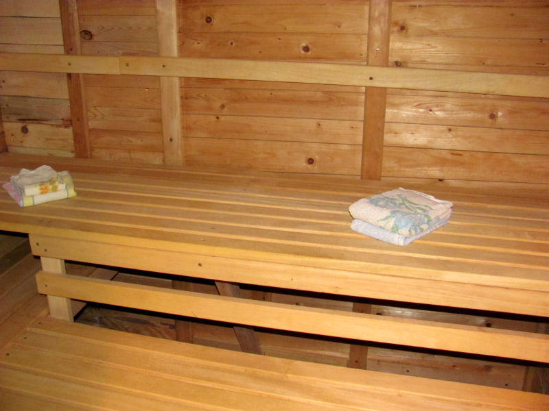 gartenhaus als sauna nutzen my blog. Black Bedroom Furniture Sets. Home Design Ideas