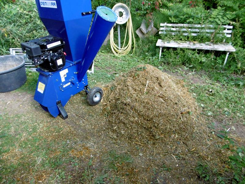 was-darf-alles-auf-den-komposthaufen-und-was-nicht-2